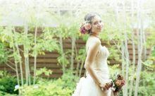 アトリエ ル・クルのブログ-dress